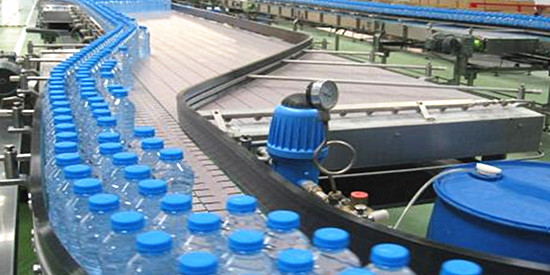 mineral water filling machine factory.jpg