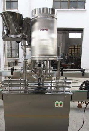 water bottle capping machine.jpg