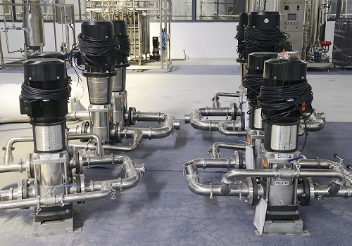 high pressure pump for RO system.jpg
